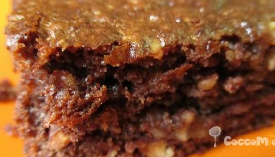 Christmas Dehydrated Fruit Cake Recipe