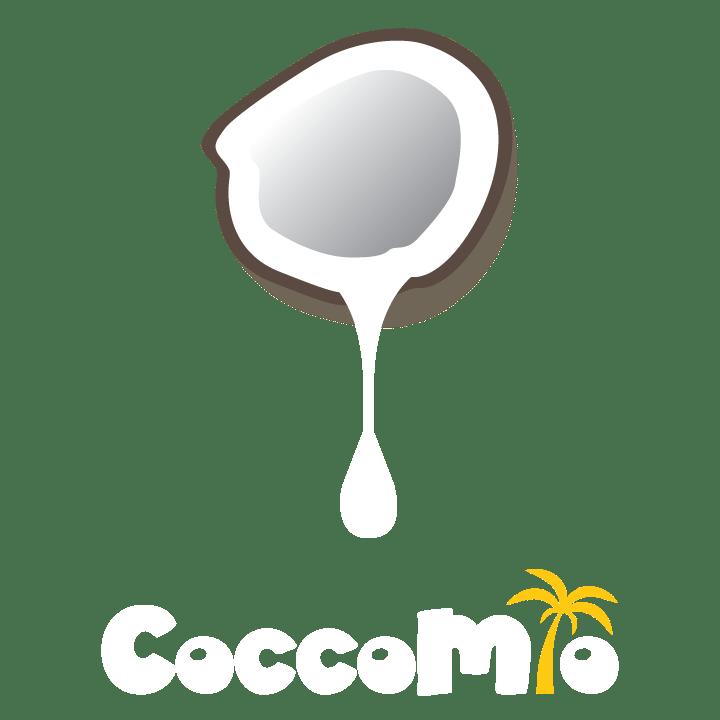 CoccoMio Logo