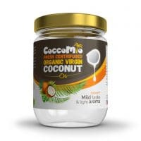 CoccoMio_Fresh_Centrifuged_Organic_Virgin_Coconut_Oil_500ml_Jar