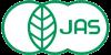 Japan JAS Organic Logo
